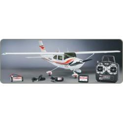 ST Model Cessna 182 RTF
