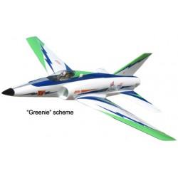 BVM Electra Jet Kit