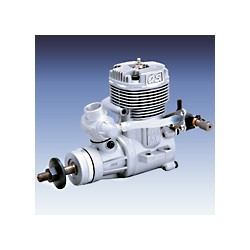 O.S. Engine MAX-46AX