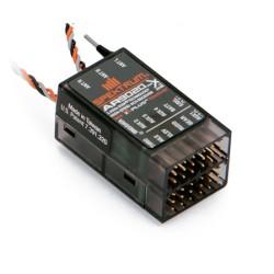 Spektrum SPMAR9020 DSM 9 kanaal ontvanger met X-Plus