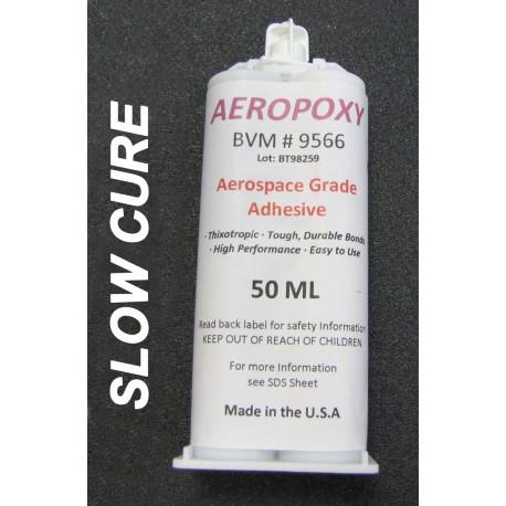 BVM Aeropoxy Lijm