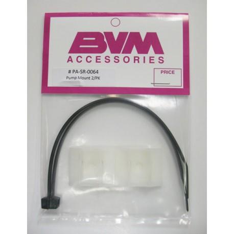 BVM Brandstof Pomp Bevestiging PA-SR-0064