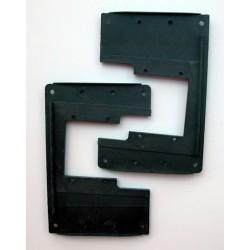BVM Sport Main Flex Plate/PR BVM5444