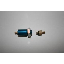 FB Vul ventiel voor 3 mm slang