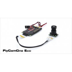 ACME  FC2400 FlyCamOne eco