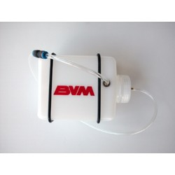 BVM Over Flow Tank BVM 6047
