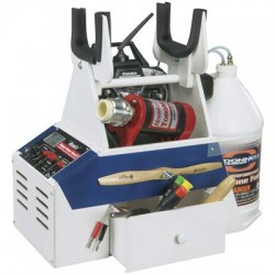 Hobbico Ultra-Tote Field Box Kit