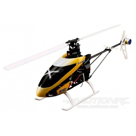 HorizonHobby Blade 200SR X Ready to Fly