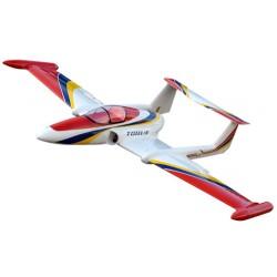Ripmax Torus ( Classic Sport)