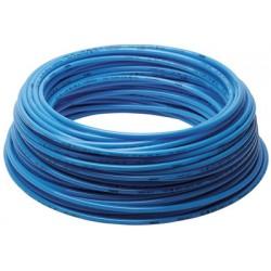 Festo PUN 3 x 0,5 Blauw