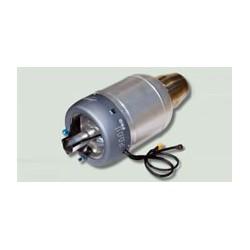 JetCat P550 PRO Turbine
