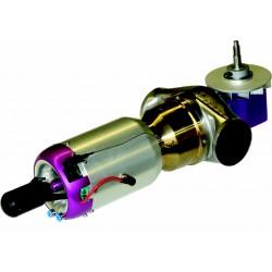 JetCat SPH5 Heli Turbine