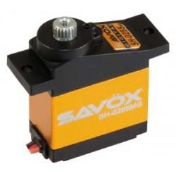 Savöx SH-0255MG