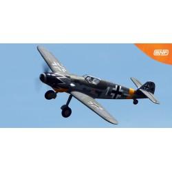 Parkzone BF-109 Messerschmidt BNF