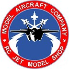 Model Aircraft Company